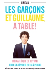 2015-02-26-les garcons et guillaume a table-72dpi