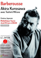 2015-03-19-japon-affiche-projection-barberousse