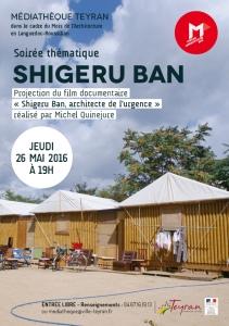 2016-05-26-Mois archi shigeru ban-teyran