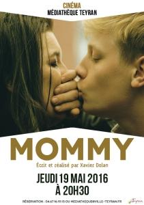 affiche-mommy-teyran