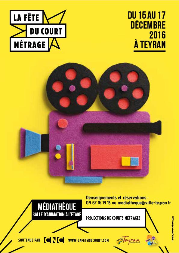 affiche-teyran-72dpi