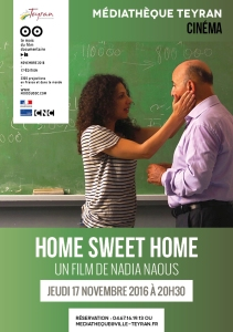 affiches-home-sweet-home