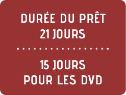 infos-pratiques-mediatheque-teyran4