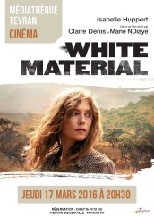 white material-72dpi