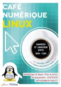 2015-01-17-affiches-A4-linux-72dpi