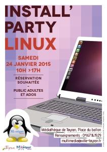 2015-01-17-affiches-A4-linux-72dpi2