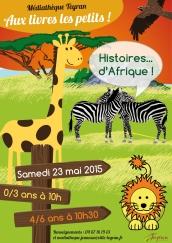 2015-05-23-aux-livres-les-petits-afrique-web