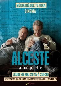 2015-05-28-Alceste-web