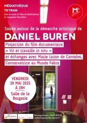 2015-05-29-affiche-buren-web