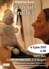 2015-06-06-spect-portraits-craches