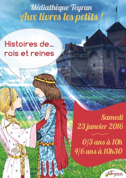 2016-01-23-aux-livres-les-petits-rois reines