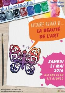 2016-05-21-ALLP artistes 2