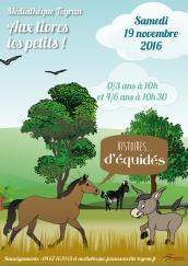 2016-12-19-allp-equides-72-dpi