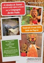 Affiche-doudou-sumai-web