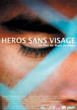 heros sans visage