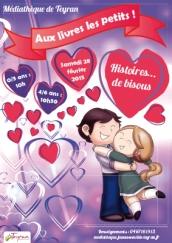 aux-livres-les-petits-amour-mediatheque-teyran-28-fevrier-2015
