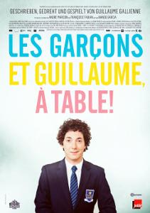 cinema-meditheque-teyran-les-garcons-et-guillaume-a-table