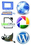initiation-informatique-bureautique-multimedia-mediatheque-teyran
