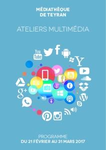 programme-multimedia-fev-mars-2017