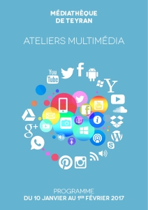 programme-multimedia-janv-fev-2017-couv