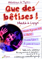 2015-01-28-contes-betises-V3
