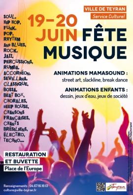 2015-06-19-fete-de-la-musique-def-imprimeur-72dpi