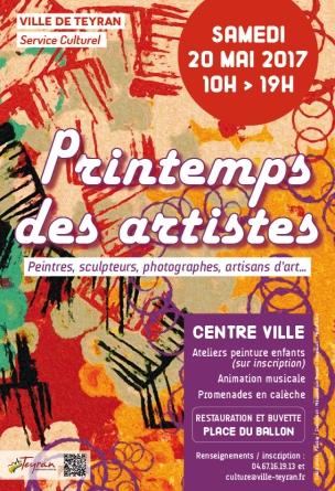 2016-05-21-printemps des artistes retenue-72dpi-rvb