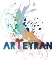 arteyran2016