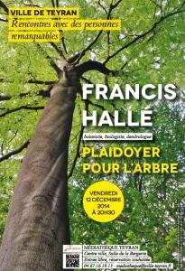 francis-halle-def-A4-72dpi