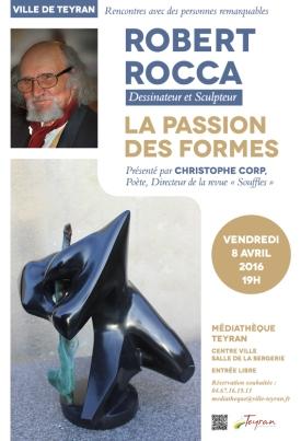 Robert-Rocca-72dpi