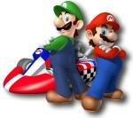 Tournoi jeux video, finale Mario Kart à pierresvives, Montpellier