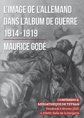 2015-02-06-Conference-Maurice-Gode-web