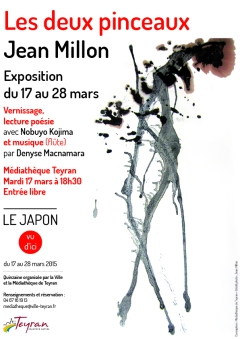 2015-03-17-japon-affiche-expo-jean-millon