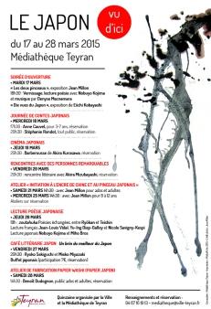 2015-03-17au28-affiche-programme-lejaponvudici
