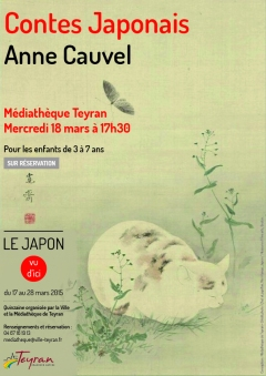 2015-03-18-japon-affiche-anne-cauvel