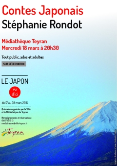 2015-03-18-japon-affiche-stephanie-rondot