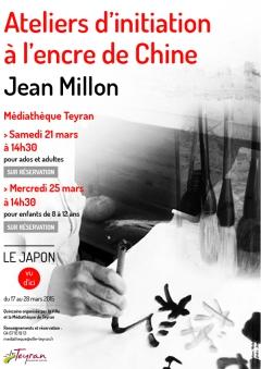 2015-03-21et25-japon-affiche-ateliers-jean-millon