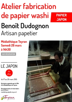 2015-03-28-japon-affiche-benoit-dudognon