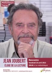2015-04-10-jean-joubert-blog