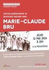 2016-05-12-Marie-Claude Bru-72dpi