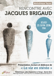 2016-06-23-Brigaud LaVieEnStereo-72dpi