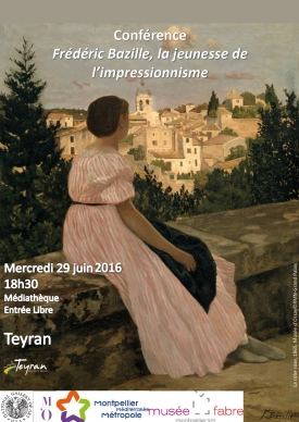 2016-06-29-conference-musee-fabre-72dpi