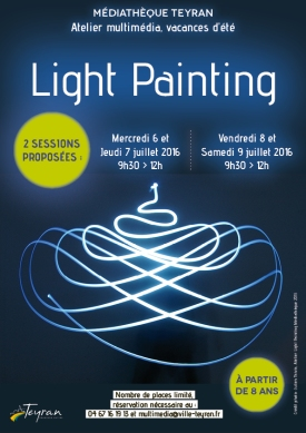 2016-07-06-Atelier light painting-72dpi