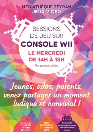 2016-09-08-sessions-wii-merc-aprem