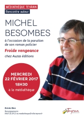 2017-02-22-rencontre-michel-besombes