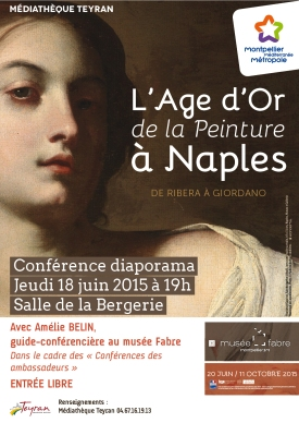 musee-fabre-napples-72dpi