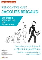 rencontre-jacques-brigaud-affiche-72dpi