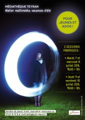 light painting-affiche-web