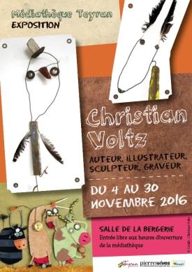 exposition-christian-voltz-72dpi