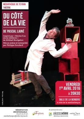 2016-03-01-Spect-Du cote de la vie-72dpi